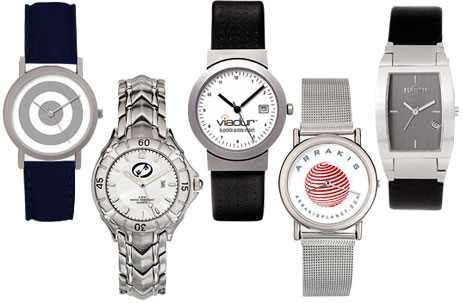 http://www.altfocus.ru/areas/anticlock/watches.jpg